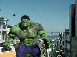 """""""Werden ausbrechen wie Hulk"""": Boris Johnson zieht gewagten Vergleich"""