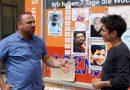 """""""dunja hayali"""" im ZDF: Rechtsextreme Morddrohungen, Hessens Polizei und Hanau – fünf Monate nach dem Anschlag"""