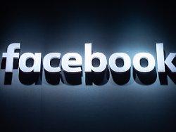 "Nikolaushelfer im Visier: Facebook geht gegen ""Schwarzen Peter"" vor"