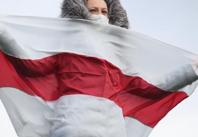 Menschenrechtspreis der EU geht an belarussische Opposition