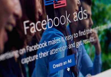 Facebook kontrolliert irreführende Werbung