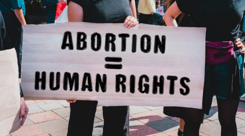 Amy Coney Barrett – Eingeschränktes Recht auf Abtreibung
