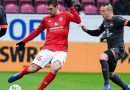 Stefan Bell bald wieder im Mainzer Team?