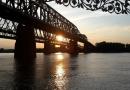 USA: Wie tickt Tennessee bei der Wahl 2020?