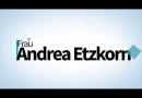 Andrea Etzkorn spricht mit uns über unsere schöne Heimat, den  Hunsrück
