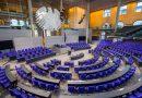 Die Allianz hofft, neue Schulden in Höhe von rund 180 Milliarden Euro aufnehmen zu können