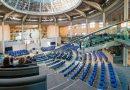 Die AfD verhindert, dass zwei Abgeordnete im Bundestag sprechen