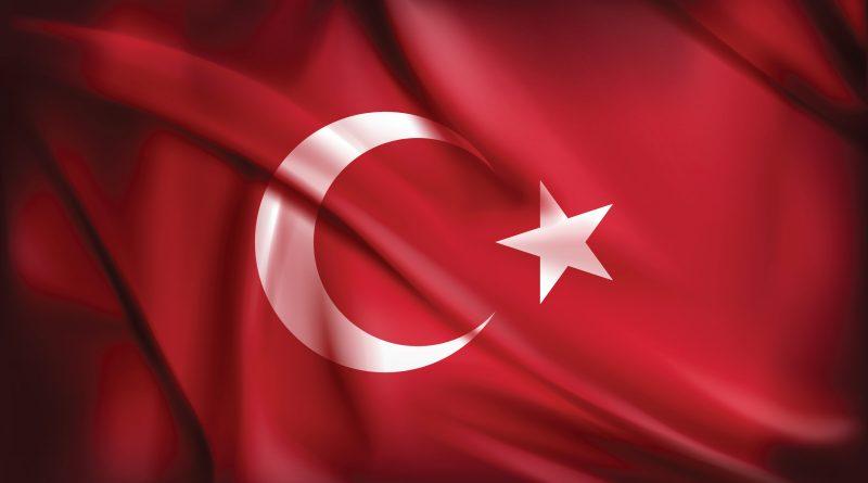Protesterklärung: Die Türkei ernennt Botschafter aus Deutschland, Italien und der Europäischen Union