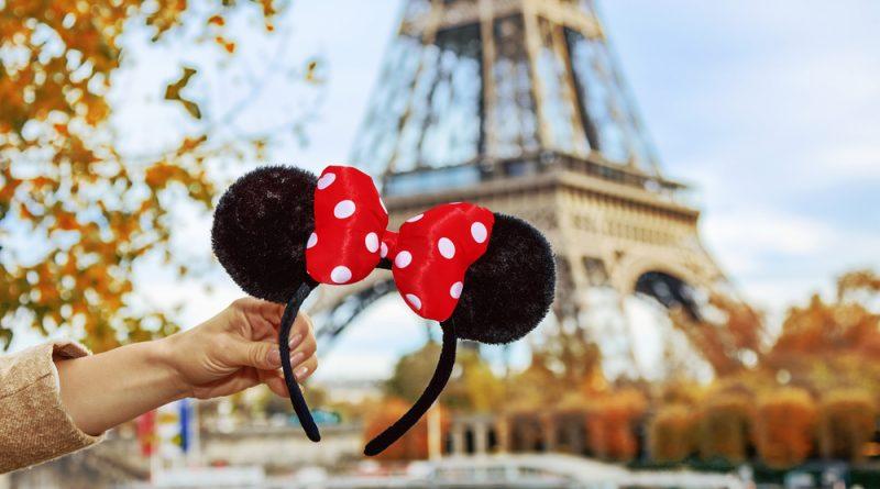 Disney plant, rund 32.000 Arbeiter zu entlassen
