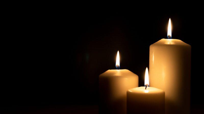 Fünf Tote bei Amokfahrt in Trier