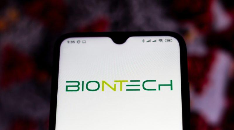 Biontech beantragt die Zulassung von Corona-Impfstoffen in Europa