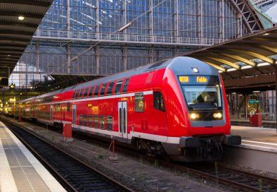 Die Stadtbahn verdoppelte die Anzahl der Sonderzüge