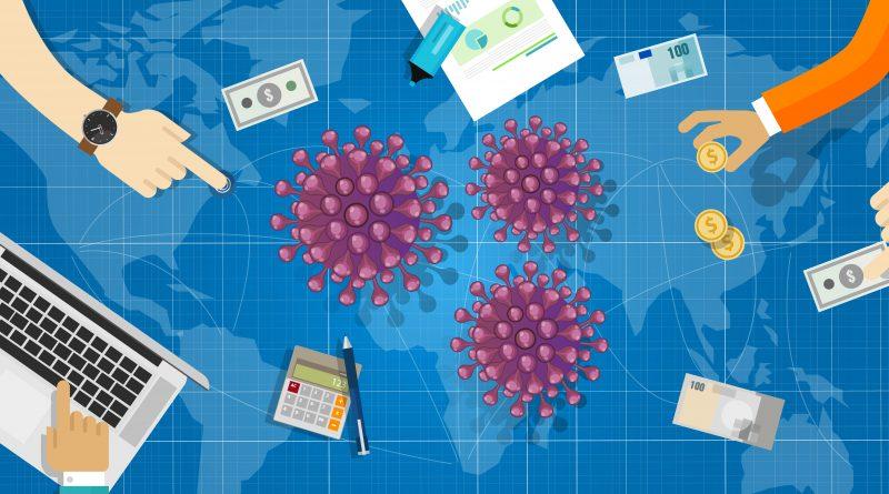 Impfung für 1,4 Milliarden Menschen