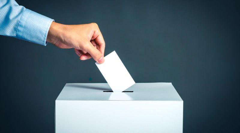 Freiwillige Helfer für die Landtagswahl in Idar-Oberstein gesucht