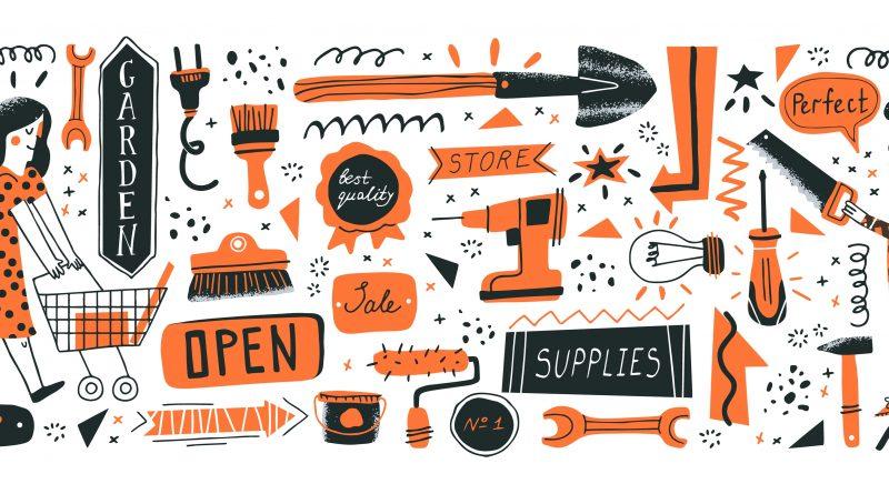Chaos bei den Ladenöffnungen