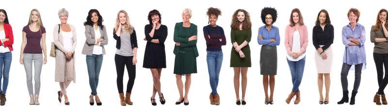 Mehr Frauen sollen führen