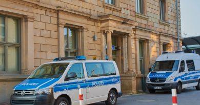 Corona-Kontrolltag am Sonntag in Rheinland-Pfalz