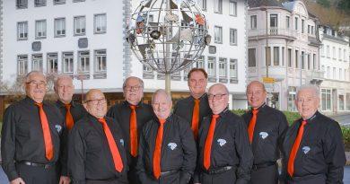 Kulturpreis Idar-Oberstein geht an die Bachwagge