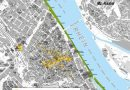 Landeshauptstadt Mainz erlässt neue Allgemeinverfügung