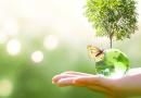Entwurf des Klimaschutzkonzeptes von Idar-Oberstein wird vorgestellt