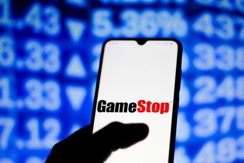 Bafin prüft Mitarbeiter nach Gamestop-Geschäften