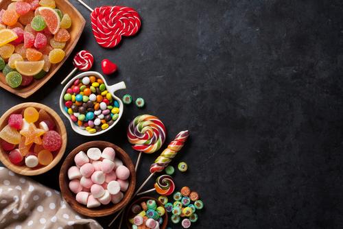 Regeln für Junkfood-Werbung werden härter