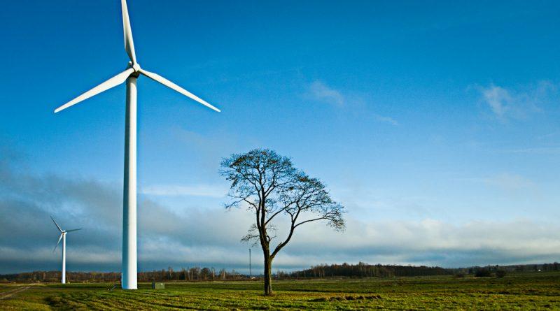 Windräder in Rheinland-Pfalz näher an Wohngebieten erlaubt