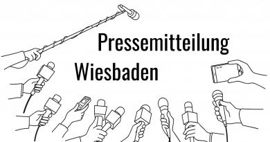 """Aktionswoche """"Der Gräselberg kommt in Bewegung"""""""