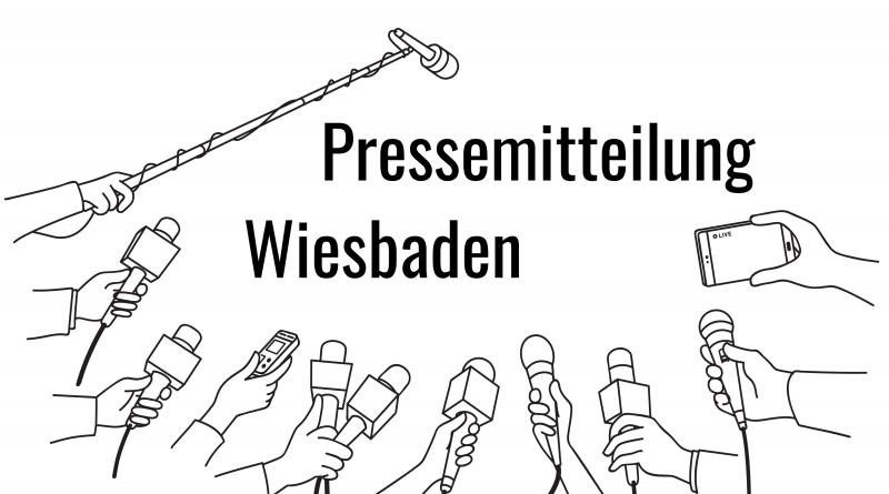 Neue Corona-Regeln in Wiesbaden