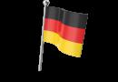 Deutlich weniger Deutsche fühlen sich frei