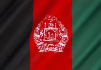 Afghanistan Nur sieben Menschen an Bord des Bundeswehrflugs